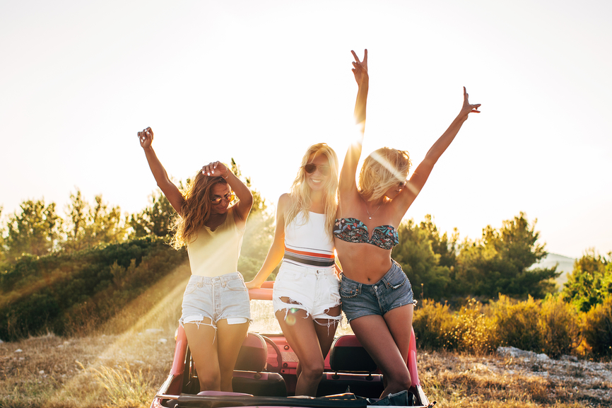 How to let go of a friendship you no longer vibe with